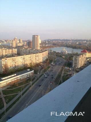 Продам 2-х комнатную квартиру на Оболоне по ул. Маршала Малиновского, 4-В (ЖК Гранд)