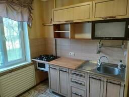 Продажа квартиры Киев, Оболонский, Маршала Тимошенко ул. , 2а код 212281332