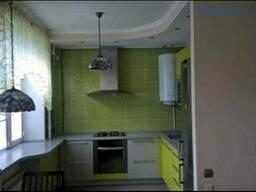 Продажа квартиры Киев, Печерский , Кудри Ивана ул. , 37 код 211926081