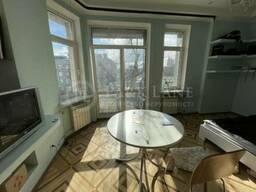 Продажа квартиры Киев, Печерский , Мазепы Ивана ул. , 3 код 212284447