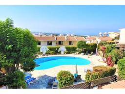 Продажа квартиры на Кипре