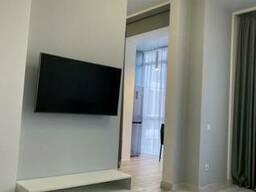 Продажа квартиры студии в элитном доме. Объект № 211873050