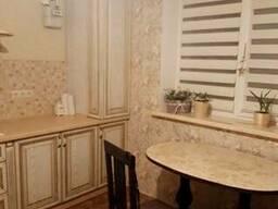 Продажа квартиры Винницкая, Винница, Ленинский, Пляжна, 12 код 211565083