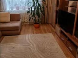 Продажа квартиры Винницкая, Винница, Замостянский, Шимка код 211925559