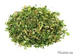 Продажа лекарственных трав. Лекарственные травы .