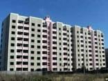 Продажа многоэтажного дома - фото 1