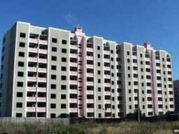 Продажа многоэтажного дома