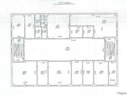 Продам нежилой комплекс. Производственные и офисные площади
