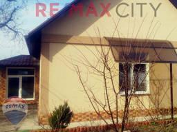 Продажа нового дома с ремонтом на Правом берегу Запорожья