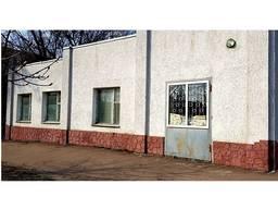 Продажа ОСЗ 260м2, Дарницкий р-н под склад, производство - фото 6
