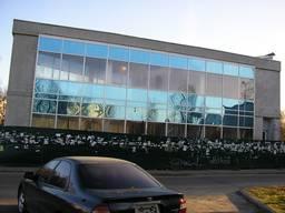Продажа ОСЗ магазин, кафе, ресторан 242м2 Дарница