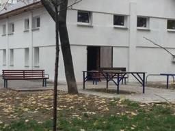 Продажа! Отдельно стоящее здание, помещение Центр, Советская 230м2