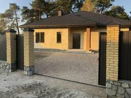 Продажа отдельного дома в отличном месте в сосновом лесу код № 22205627