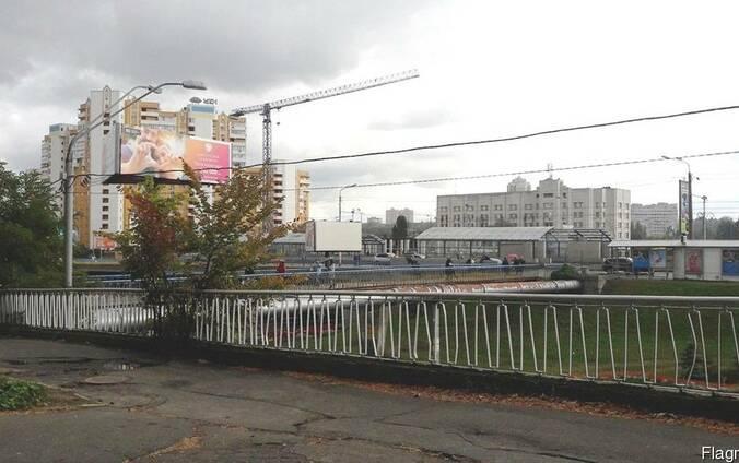 Продажа помещения 320м2 район Индустриального моста