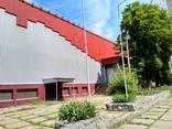 Продажа помещения свободного назначения, Харьков, р‑н. Алекс - фото 1
