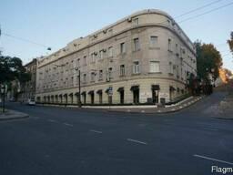 Продажа помещения в центре Одессы. Польский спуск