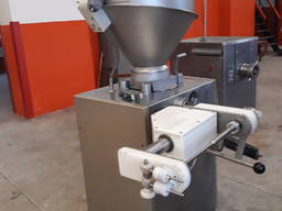 Продажа, профессиональный ремонт пищевого оборудования