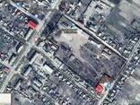 Продажа производственно складского комплекса Киевская обл - фото 1