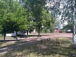 Продажа инкубаторной станции в Кировоградской области - фото 4