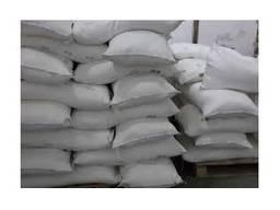 Продажа сахара мелким оптом от 10 мешков по оптовым ценам