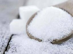 Продажа сахара оптом от производителя