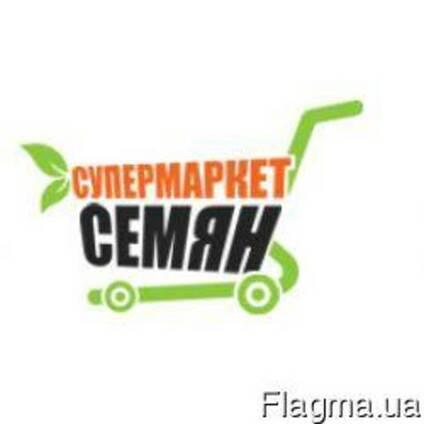 Продажа семян листовой капусты