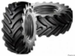 Продажа шин для тракторов МТЗ-80,-82,т-40,т-25