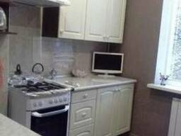 Продажа Срочная 2-комнатной квартиры Сады-1