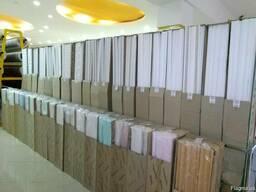 Продажа строительных и отделочных материалов - фото 3