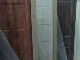 Продажа строительных и отделочных материалов - фото 5
