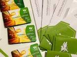 Продажа топливных карт с балансом! - фото 1