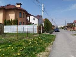 Продажа участка Винницкая, Винница, Ленинский, 9 Гніванський провулок код 2660852