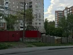 Продажа участка Винницкая, Винница, Ленинский, Коріатовичів код 2672770