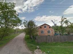 Продажа участка Винницкая, Винница, Ленинский, Вишенка код 2669359