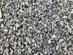 Продажа угля Антрацит, оптом в розницу