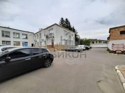 Продажа здания по ул. Клочковской