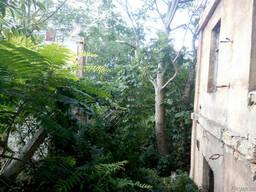 Продажа здания под реконструкцию – Вознесенский переулок