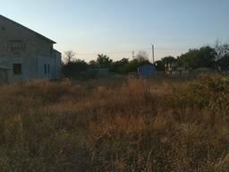 Продажа земельного участка 10 соток ул. Железнодорожная с. Корсунцы