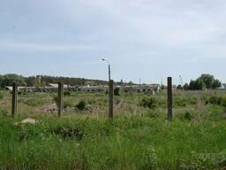 Продажа земельного участка, 28 соток