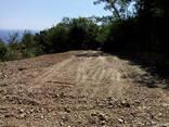 Продажа земельного участка 6 сот. в г.Алушта, с.Малый Маяк - фото 2