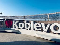 Продажа земельного участка в Коблево