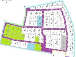 Продажа земельных участков в Климентово - фото 2