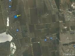 Продажа земли. Овидиопольский р-н. с. Новая Долина. 1 Га - фото 4