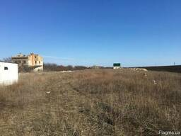 Продажа земли. Овидиопольский р-н. с. Новая Долина. 1 Га - фото 6