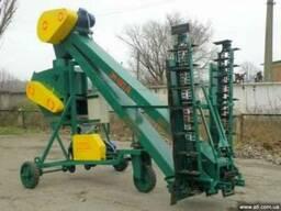 Продажа зернометателей ЗМ-60,ЗМ-90 ПЗМ-90С