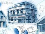 Продление строительной лицензии - фото 1