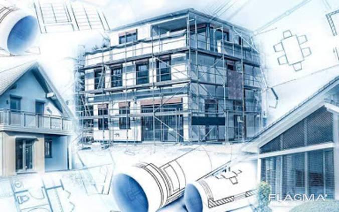 Продление строительной лицензии