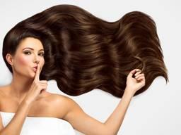 Продукция и аксессуары для профессионального ухода за волоса