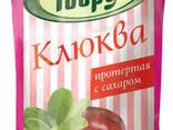"""Продукция ТМ """"Тогрус"""" - фото 5"""