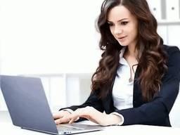 Продвижение в интернет, реклама, поиск клиентов. Под ключ.